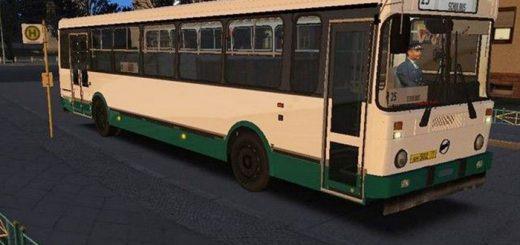 liaz_5918_bus