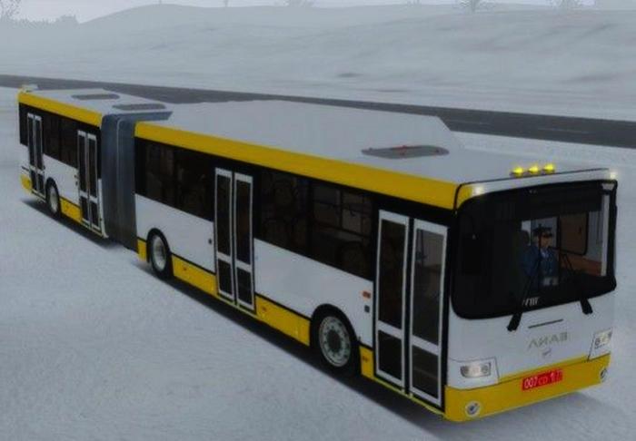 liaz_6212_70_bus