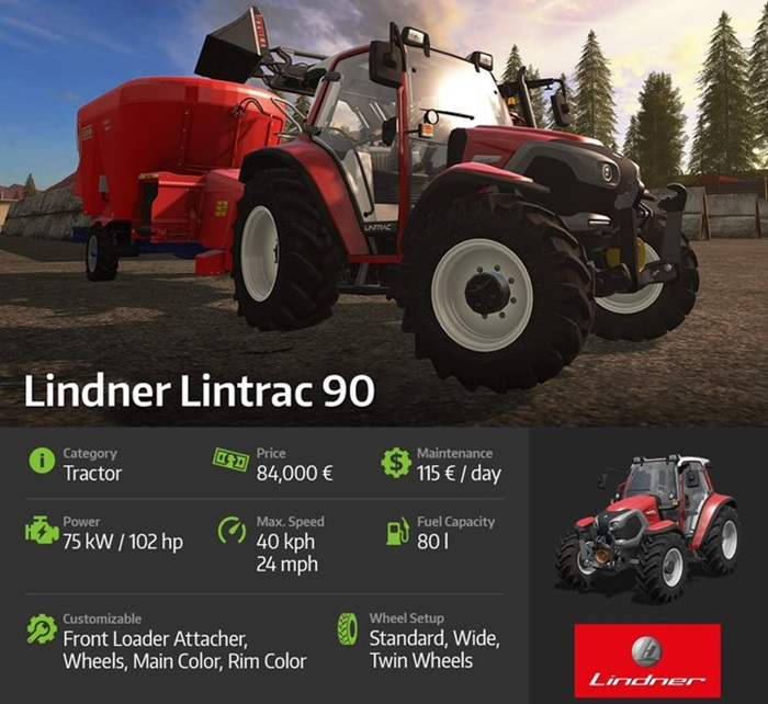 lindnerlintrac90
