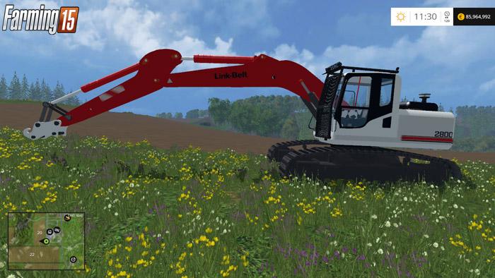 link_belt_2800q_excavator_01