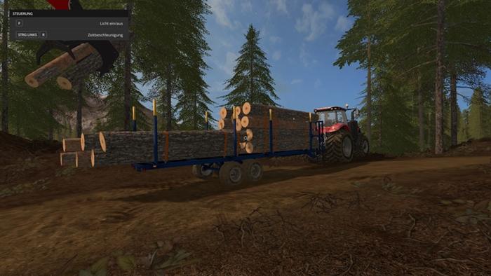 logtrailer-fs17-01