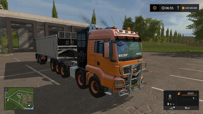 man10x10-truck