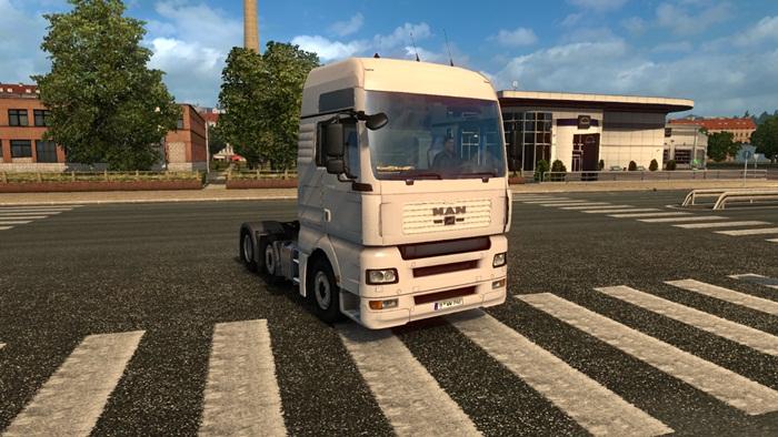 man_tga_truck_01