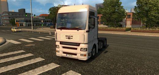 man_tga_truck_03