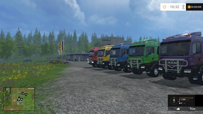 man_tgs_18_440_truck_multicolor_01