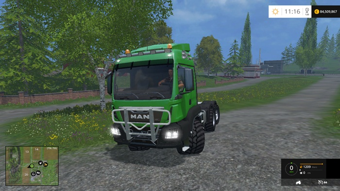 man_tgs_18_440_truck_multicolor_04