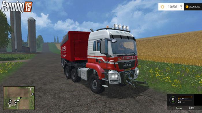 man_tgs_18_440_truck_sgmods_02