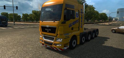 man_tgx_10x4_truck_01