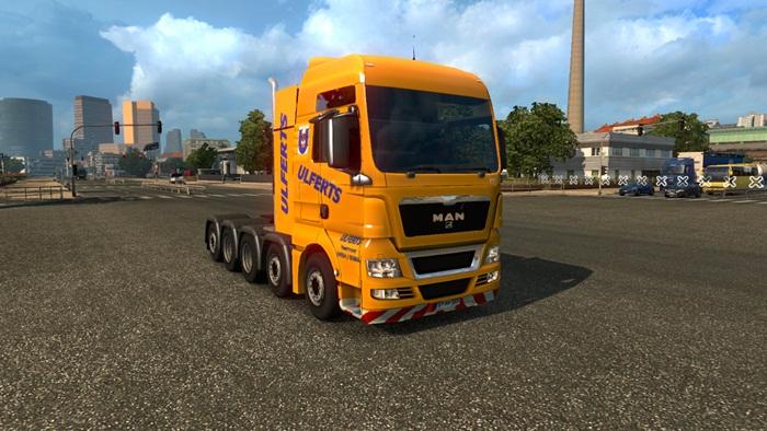 man_tgx_10x4_truck_03