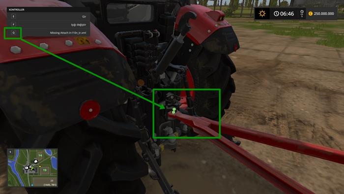 manualattaching-fs17