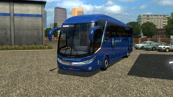 marcopolo_g7_1200_bus_sgmods_01