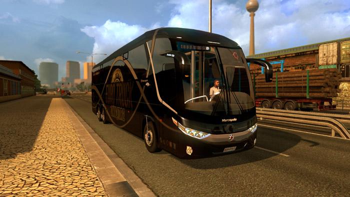 marcopolo_g7_bus_v2_03