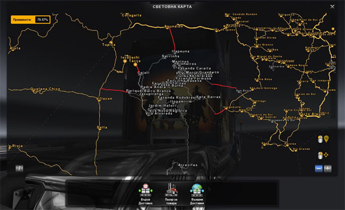 mario_map
