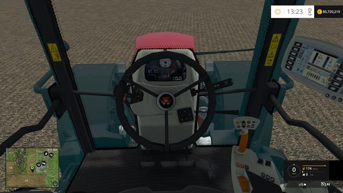 massey_ferguson_6616_tractor_02