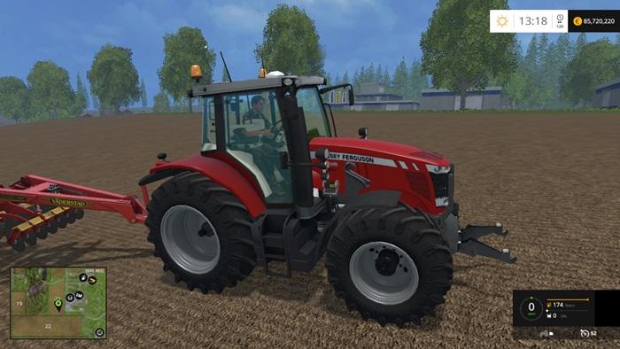 massey_ferguson_6616_tractor_03
