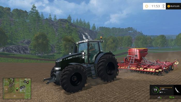 massey_ferguson_7726_tractor_01
