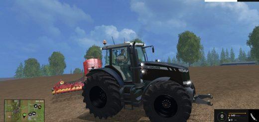 massey_ferguson_7726_tractor_02