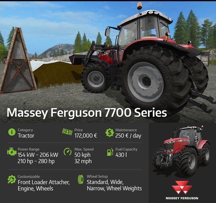 masseyferguson7700series