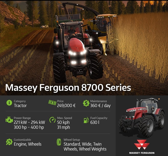 masseyferguson8700series