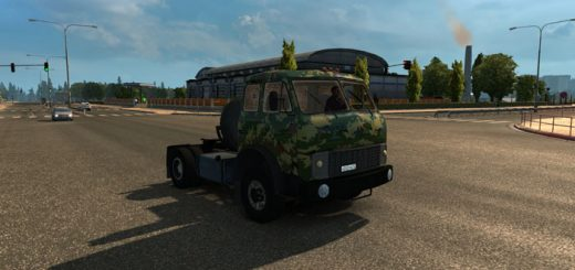maz_504b_truck_01