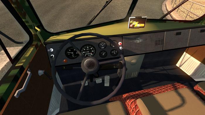 maz_504b_truck_02