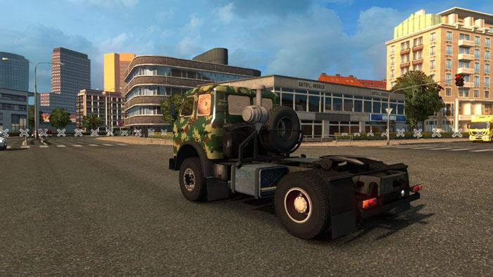 maz_504b_truck_03