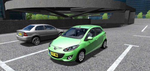mazda_2_initial_car_01