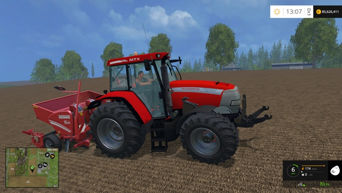 mccormick_mtx150_tractor_01