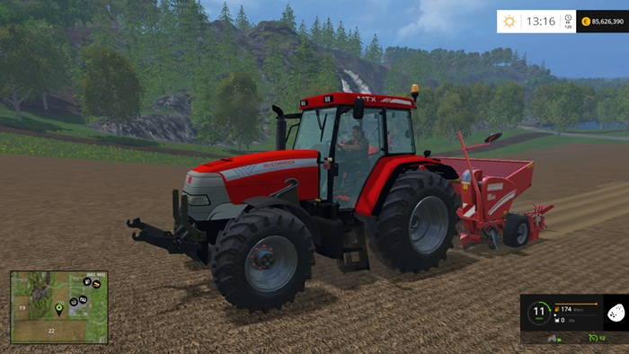 mccormick_mtx150_tractor_02