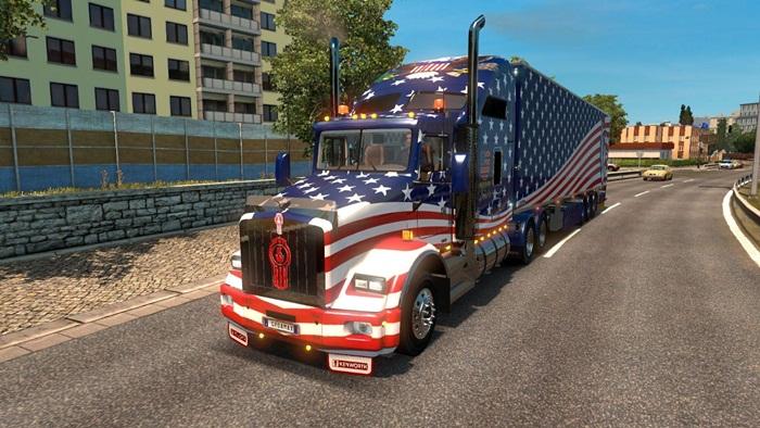 mega_american_truck_pack