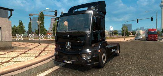 mercedes-antos-1840-truck-01