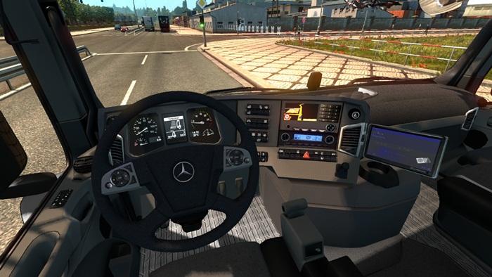 mercedes-antos-1840-truck-02