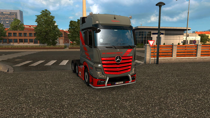 mercedes-benz-actros-2014-truck-01