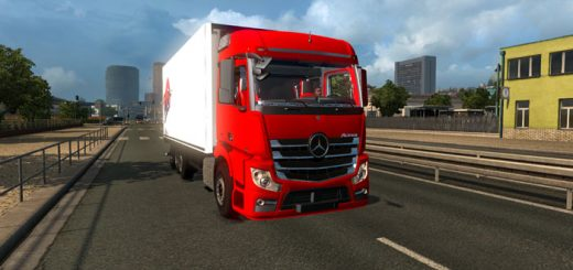 mercedes-benz-actros-mp4-truck-01