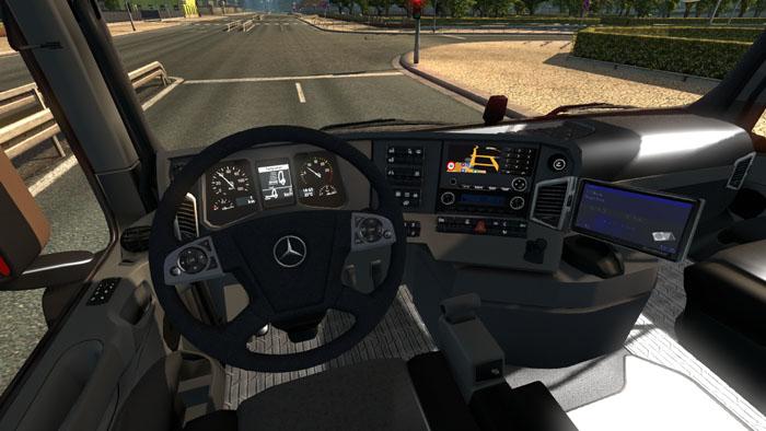 mercedes-benz-actros-mp4-truck-02