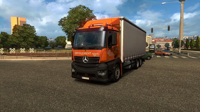mercedes-benz-antos-12-truck-01
