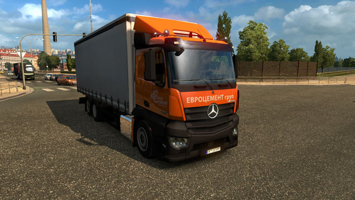 mercedes-benz-antos-12-truck-03