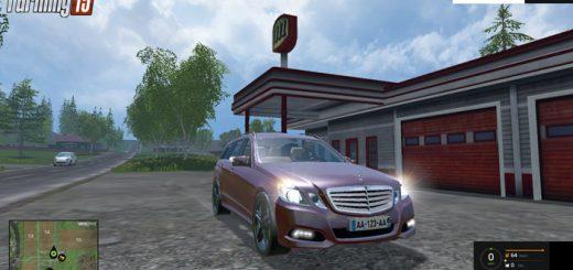 mercedes-benz-e350-cdi-sgmods-car-01