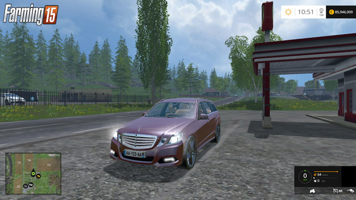 mercedes-benz-e350-cdi-sgmods-car-02