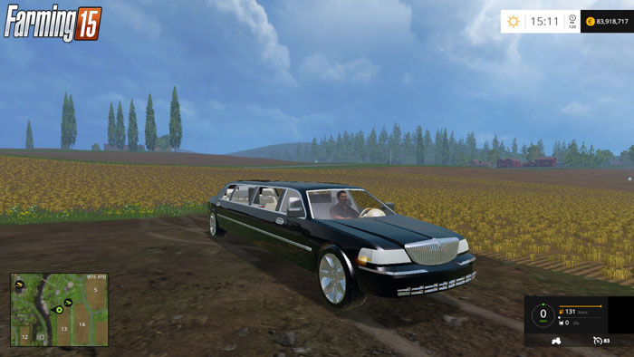 mercedes-benz-limo-car-01