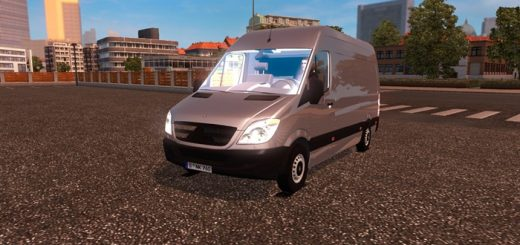 mercedes-benz-sprinter-2014-01