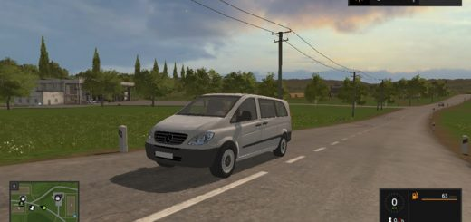 mercedes-benz-vito-2005-car-01
