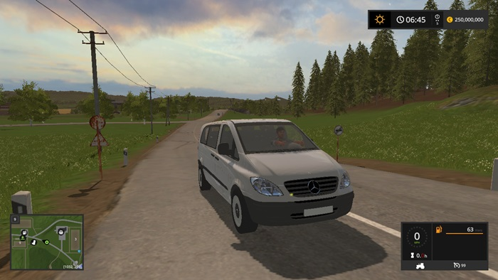 mercedes-benz-vito-2005-car-02