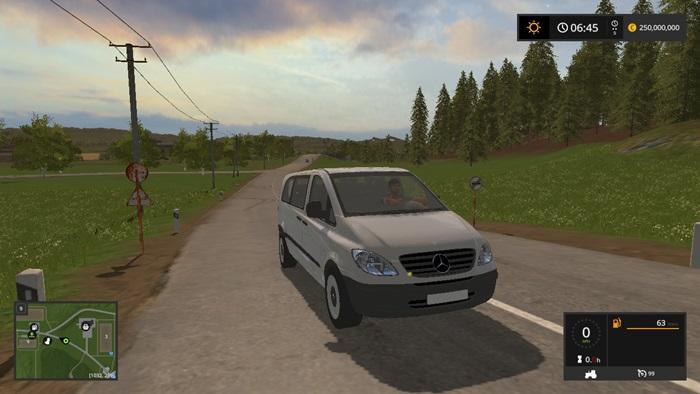 mercedes-benz-vito-2005-car-02