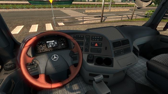 mercedes_benz_axor_truck_02