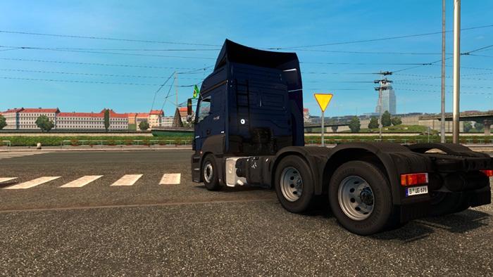 mercedes_benz_axor_truck_03
