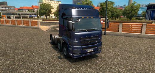 mitsubishi_fuso_truck_01