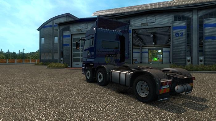 mitsubishi_fuso_truck_03