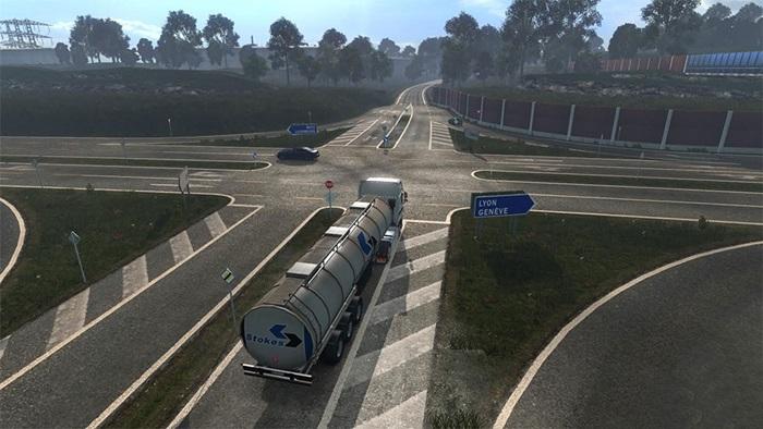 new_hd_road