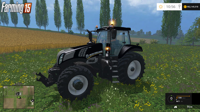 new_holland_black_beauty_sgmods_01